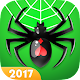 Spider Solitaire by HiCard