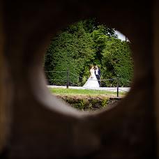Hochzeitsfotograf Oliver Meding (meding). Foto vom 20.07.2017