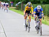 Pauwels duidt voordeel voor Van Aert in olympische wegrit aan en verklaart waarom Evenepoel al afreist naar Tokio