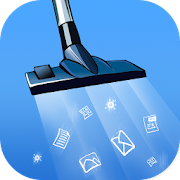 App Cleaner - Free RAM, Junk Clean & Speed Booster APK for Windows Phone