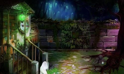 101 - New Room Escape Games v1