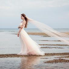 Wedding photographer Ekaterina Filenko (Katarina777). Photo of 15.11.2016