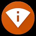 Wifi speed test - Classic icon