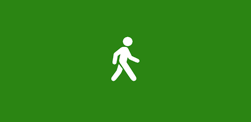 Step Counting app (apk) free download for Android/PC/Windows screenshot