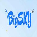 BigSky icon