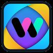 Womba - Icon Pack APK