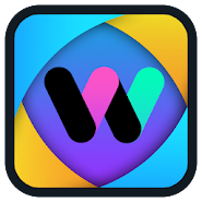 Womba - Icon Pack APK icon