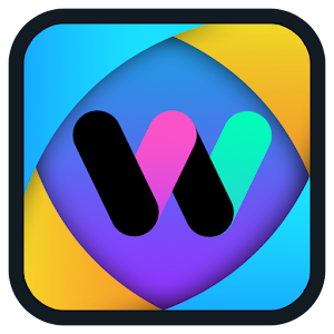 Womba - Icon Pack APK Download for Android