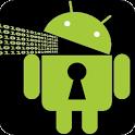 Hash Decrypt icon