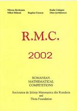 R.M.C.2002