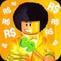 Free Robux Loto 2020 icon