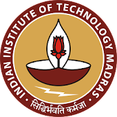 IITM FACULTY STUDENT TIMETABLE