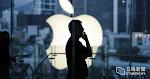美起訴蘋果華裔工程師 涉竊取無人駕駛機密 再向中國公司求職