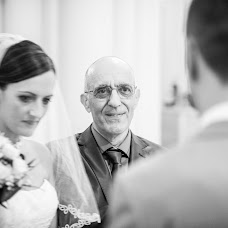 Wedding photographer Benjamin MAXANT (maxant). Photo of 29.06.2015