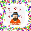 Mp3 indir mp3 bulmaca ücretsiz icon