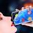 Drink Your Phone - iDrink Drinking Games (joke) logo