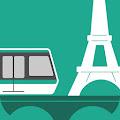 Next Stop Paris - RATP download