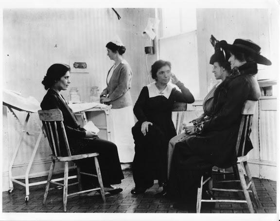 1916-9-Clinic.jpg