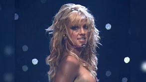 *NSYNC & Britney Spears thumbnail