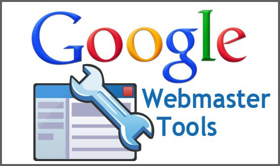 Cara verifikasi blog wordpress di google webmaster tools