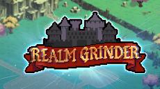 Realm Grinderのおすすめ画像1