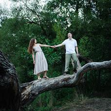 Wedding photographer Andrey Nemirov (Nemirov). Photo of 12.09.2015