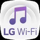 Lg tv remote 2011 apk download