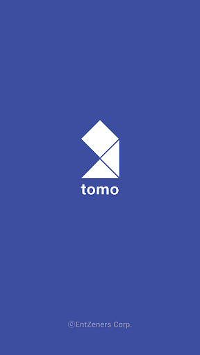 Tomo - Animate Text in Video