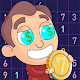 Numbers: Crazy Millions - Take Ten Logic Puzzle Download for PC Windows 10/8/7