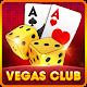 VegasClub - The Hottest Khmer Card Game 2020