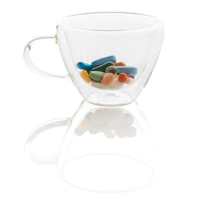 Sertraline dosage (A Brief Guide)