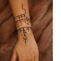 Beauty Mahendi Henna - screenshot thumbnail 03