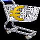 Download Acquista e Guadagna For PC Windows and Mac