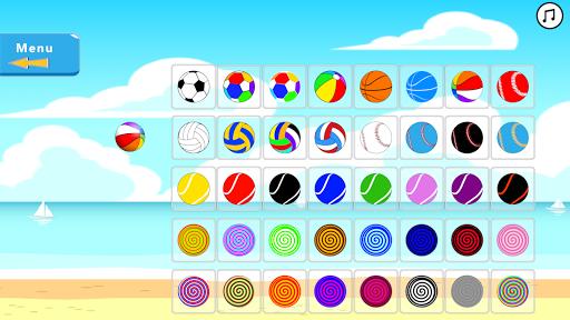 Spinny Ball 1.81 screenshots 5