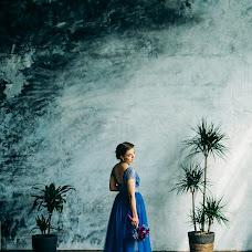 Wedding photographer Pavel Timoshilov (timoshilov). Photo of 22.05.2018