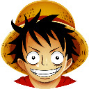 One Piece Wallpapers Theme New Tab