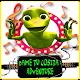 Download Dame tu Cosita  Adventure For PC Windows and Mac