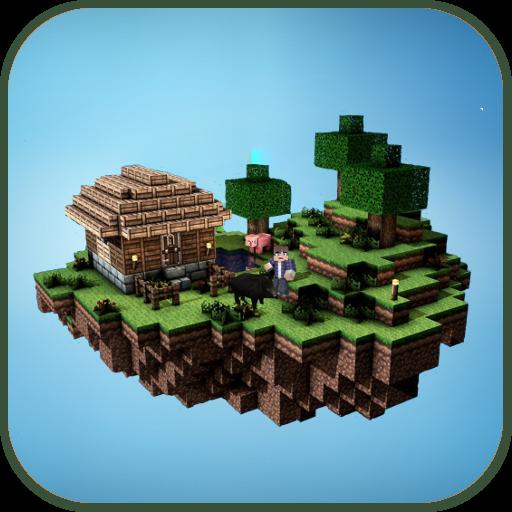 Farm Craft : Adventure