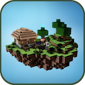 Farm Craft : Adventure