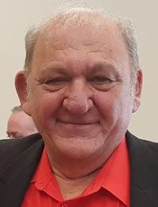 Phil Cordery