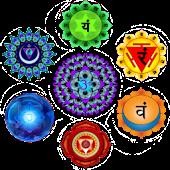 Mantras & Chakras Meditation