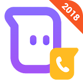 TextOne - Free Text & Call on Free Phone Number