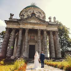 Wedding photographer Oleg Grishin (bbc99). Photo of 20.11.2014