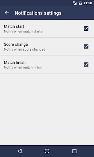 免費下載運動APP|eSports LiveScore app開箱文|APP開箱王