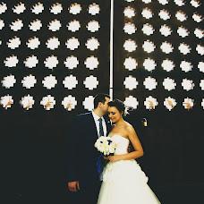 Wedding photographer Diana Dvoryadkina (Diadi). Photo of 25.06.2014
