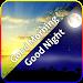 Good Morning-Good Night Images icon