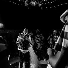 Wedding photographer Eliseu Fiuza (eliseufiuza). Photo of 08.12.2015
