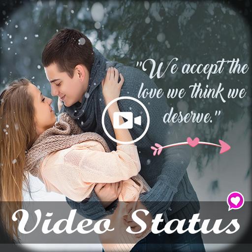 Video Song Status for Whatsapp (Lyrical Videos)