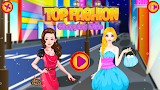 Top Fashion Shopping Girls Apk Download Free for PC, smart TV
