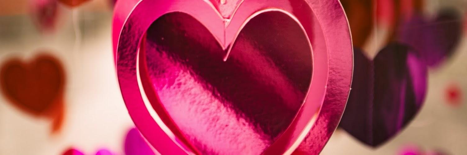Manifesting Love: The Power of Self Love